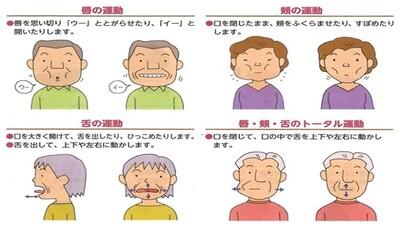 舌の運動.jpg